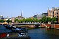 1028 Hamburg.JPG