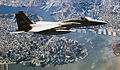 102d FW F-15 over NYC 2001.jpg