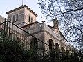 104 Vil·la Joana, façana oest.jpg