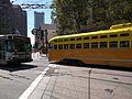 1052 Streetcar (26865807036).jpg