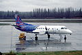 106bh - TAPSA Saab 340A, LV-WLD@NQN,22.08.2000 - Flickr - Aero Icarus.jpg