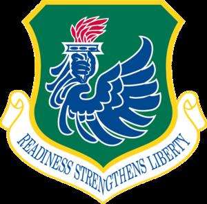Francis S. Gabreski Air National Guard Base - Image: 106th Rescue Wing