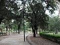 107 Parc Bosc.jpg