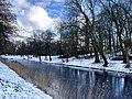 1094.Noorderplantsoen.Park.Ijs.Winter.Schaatsen.Sneeuw.Groningen.jpg