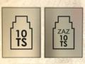 10TS and ZAZ10TS logos.png