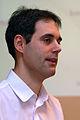 10 éves a Wikipédia konferencia 101.jpg