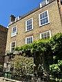 10 Church Row, Hampstead, June 2021 (3).jpg