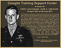 10th Mountain Division names training facility for highly decorated World War II veteran 150413-A-NK831-001.jpg
