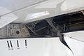 11-07-31-helsinki-by-RalfR-156.jpg