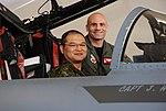 110518-F-CH590-031 General Mitsuru Nodomi visit.jpg