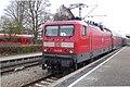 114 039 in Crailsheim.jpeg