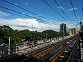 1199South Triangle College GMA Kamuning MRT Station 19.jpg