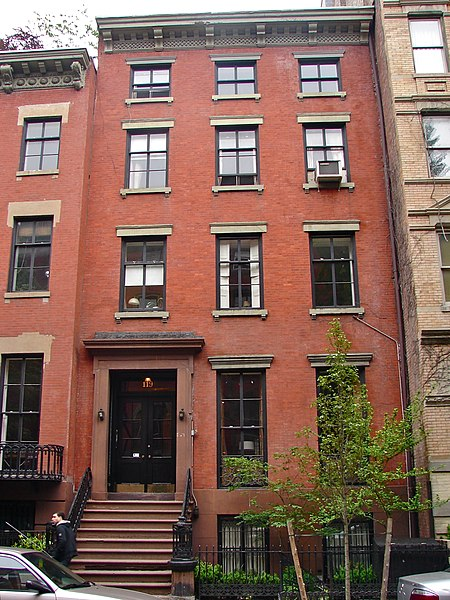 File:119 E 10th NYC.jpg