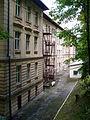 119 Franka Street, Lviv (02).jpg