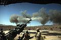 11th Marine Regiment Desert Fire Exercise 130427-M-KL428-020.jpg
