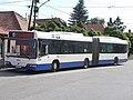 12-es busz (LGK-881), Tósokberénd, 2019 Ajka.jpg