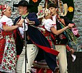 12.8.17 Domazlice Festival 009 (36557100455).jpg