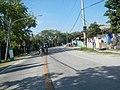 1200San Nicolas, Minalin Santo Tomas Pampanga Landmarks 14.jpg
