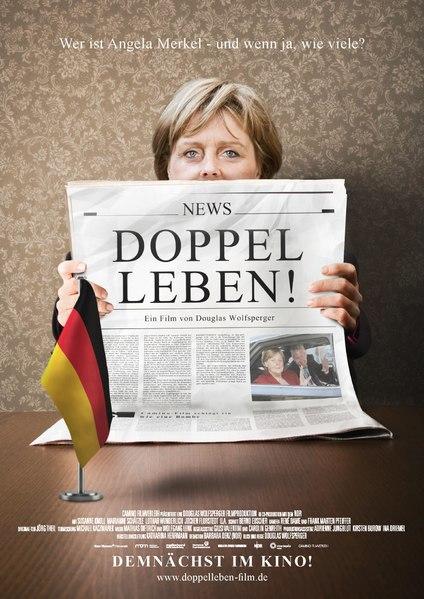 File:120613 Doppelleben Artwork.pdf