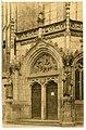 12600-Pirna-1911-Portal an der Stadtkirche-Brück & Sohn Kunstverlag.jpg