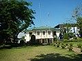 1267San Nicolas, Minalin, Pampanga Landmarks 15.jpg