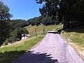 12 August 2016 - Valle di Muggio 19 33 10 419000.jpeg