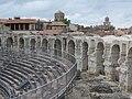 12 PAC - Bouches-du-Rhône - Arles - Amfitheater (2013-05-15 16-06-14).jpg