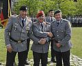 12th Panzerbrigade CoC, July 30, 2014 (14789051205).jpg