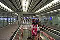 13-08-07-hongkong-airport-09.jpg