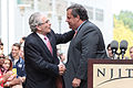 13-09-03 Governor Christie Speaks at NJIT (Batch Eedited) (055) (9684934037).jpg