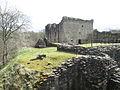 130502 Craignethan Castle a.jpg