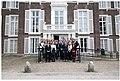 130530 Timmermans bij klasje in Clingendael 3309 (12769836434).jpg