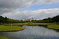 130630-1 Schloss Schwerin.JPG