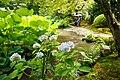 130706 Hokongoin Kyoto Japan08n.jpg