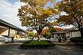 131116 Expo Commemoration Park Suita Osaka pref Japan45s3.jpg