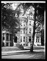 1313 K St., N.W., (Washington, D.C.) LCCN2016823763.jpg