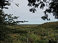 135 Mono CliffsSouthern Ontario, 2010.jpg