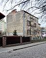 13 Lutskoho Street, Lviv (04).jpg