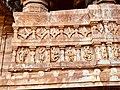 13th century Ramappa temple, Rudresvara, Palampet Telangana India - 42.jpg