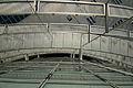 14-02-06-Parlement-européen-Strasbourg-RalfR-115.jpg