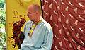 14-05-24 Puppentheater 1001 01.jpg