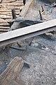14-11-15-Ausgrabungen-Schweriner-Schlosz-RalfR-107-N3S 4090.jpg