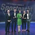 14. Internationale Sportnacht Davos (38744216811).jpg