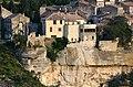 140611-Les-Baux-de-Provence-07.jpg