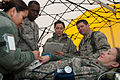 140th Wing May 2011 Operational Readiness Exercise 110514-F-BR512-030.jpg