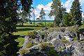 141002 Felsenmeer Wental (2).jpg