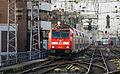 146 271 Köln Hauptbahnhof 2015-12-17-01.JPG