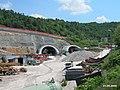 149 (il sito dei futuri tunnel principali L.V.) 43.jpg