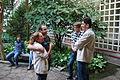14 WikiSampa August 2012 - 33.JPG