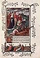 14th-century painters - Page from the Très Belles Heures de Notre Dame de Jean de Berry - WGA16016.jpg